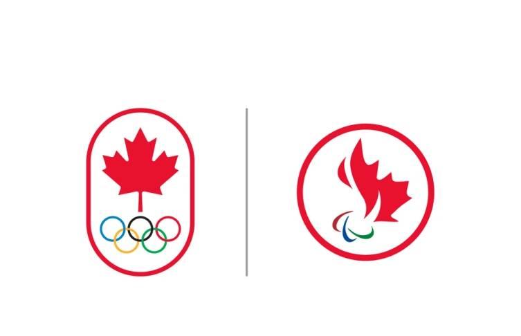 加拿大奥委会:加拿大将不参加今夏的奥运会