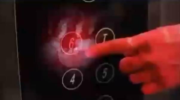 防微杜渐!病毒是如何通过手进行传播的?