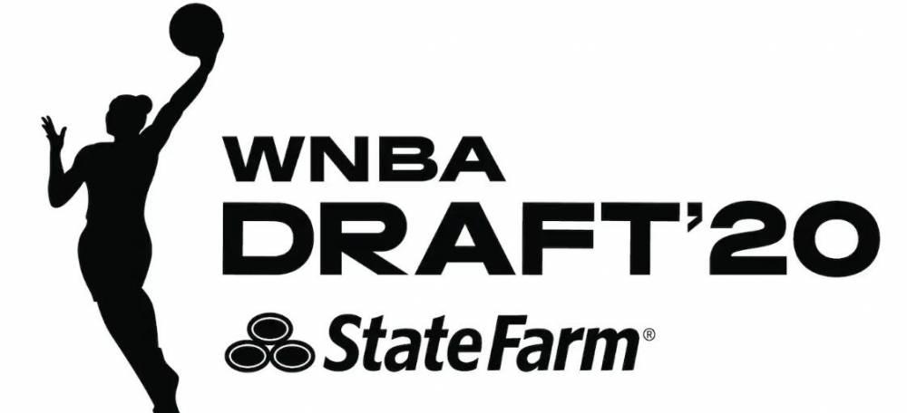 官方:WNBA选秀大会将照常进行 不会有球员或媒体等在场