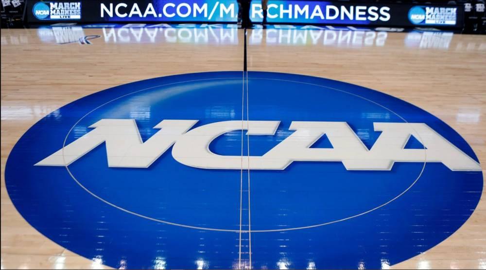 名记:NCAA将在6月份向一级联盟学校分发2.25亿美元收入