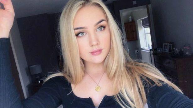 英国19岁自闭症少女害怕隔离 对未来恐惧选择自杀