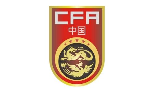 国足世预赛将于6月在上海进行,赛事为12天4场的赛会制 
