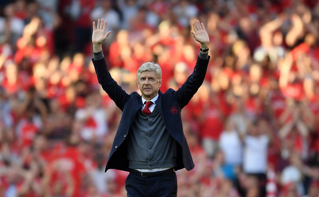 蒙雷亚尔以1000万英镑的价格加盟阿森纳,为阿森纳进场187次  