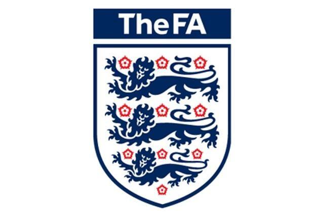 各球队被英足总奉告只需有14人没感染,就要踢足总杯第三轮 