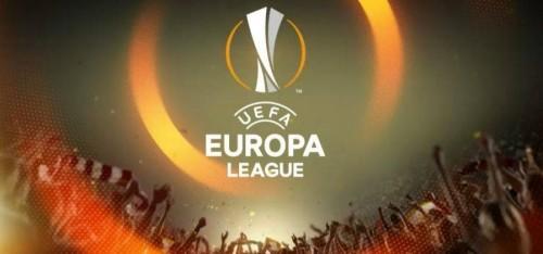 官方:经波兰政府允许,欧联杯决赛将允许9500名球迷入场
