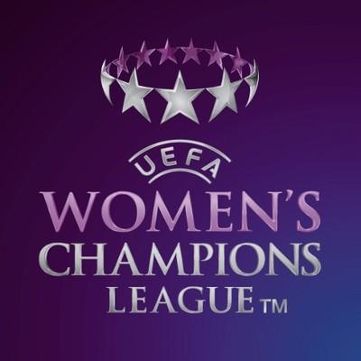 女足欧冠半决赛路程发布:狼堡对阵巴萨,巴黎里昂内战