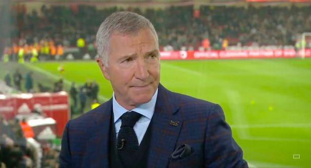 索内斯:曼联的情况本该更糟,拜利、博格巴和肖都该吃红牌