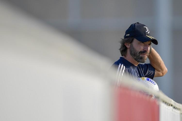 博努奇证实自己身体不适,将无法参加意大利国家队的比赛  