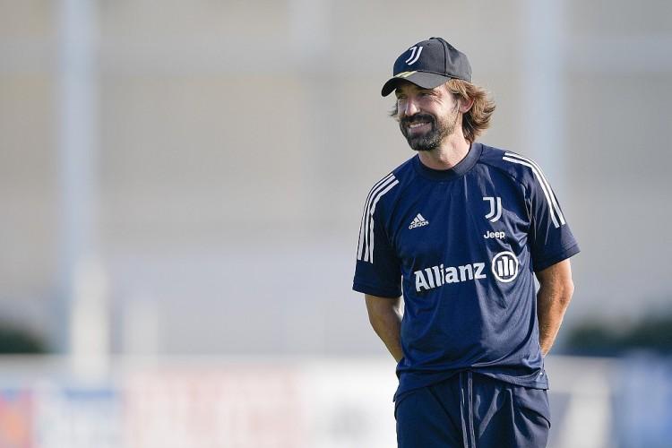 尤文图斯将在意大利超级杯决赛中迎战那不勒斯 