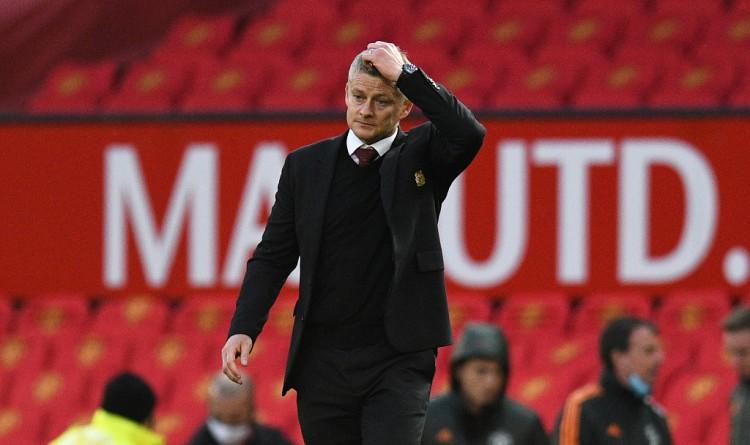 曼晚:曼联球迷在球队打败埃弗顿后改变了换帅的主意