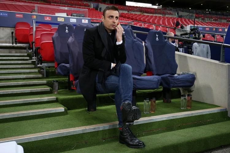 有爱好成为曼联教练?贝尔巴托夫:如果有邀请我不会回绝