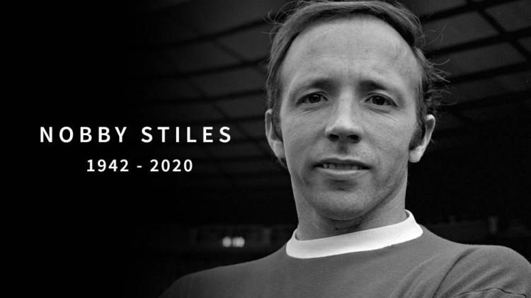 斯蒂尔斯在1960-1971年效能曼联时共为红魔出战了311场比赛  