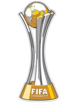 德媒:世俱杯或许将于下一年2月在卡塔尔举行   