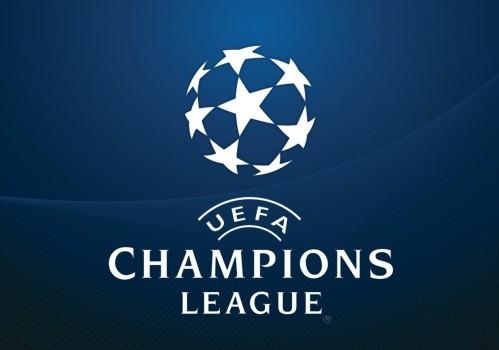 科贝:防止让欧洲超级联赛成立,大联赛主张欧足联变革欧冠赛制