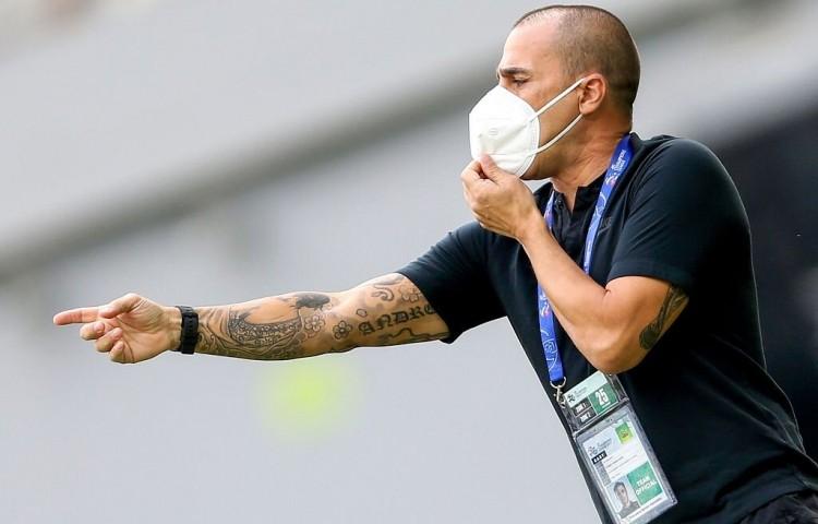 米体:中国足协限薪不针对教练,卡纳瓦罗仍可以拿1350万欧高薪