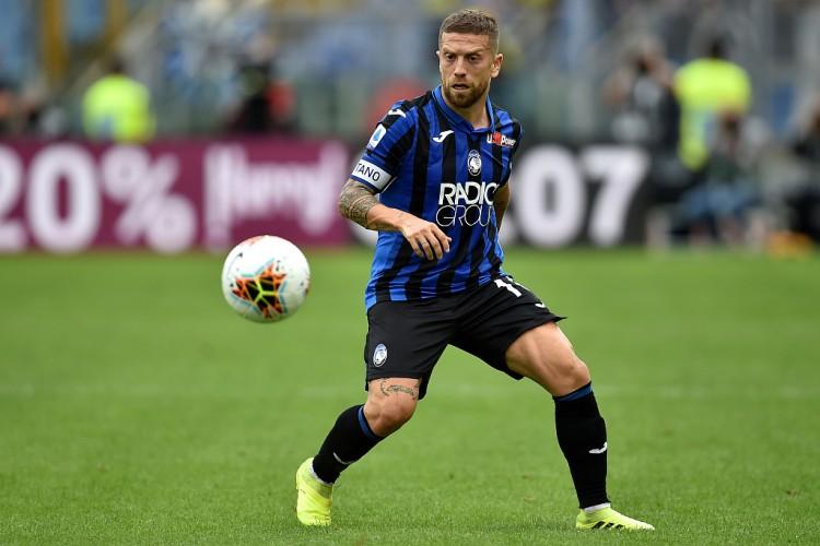   罗马诺:戈麦斯仍旧未随队合练,他希望在冬窗归队
