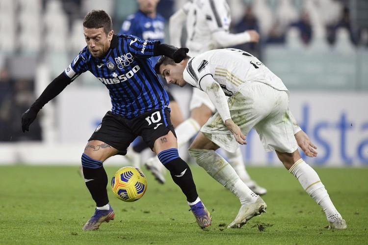意媒:贝卢斯科尼约请A-戈麦斯去蒙扎踢球,但球员无意加盟