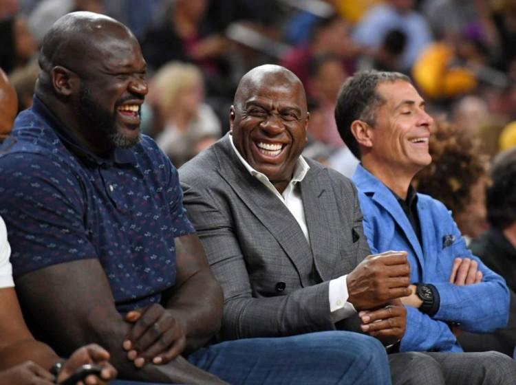 独行侠已经抢先至50分之多,发明了新的NBA历史半场抢先纪录 