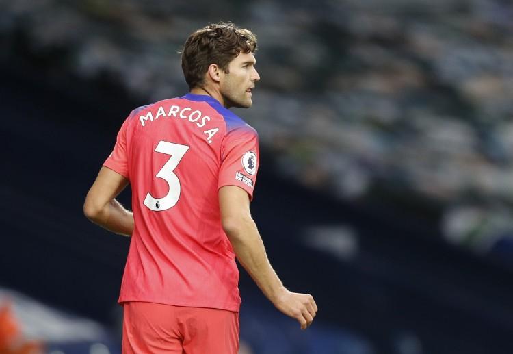 世体:阿隆索不会前往巴萨,兰帕德被辞退给球员打开留队大门