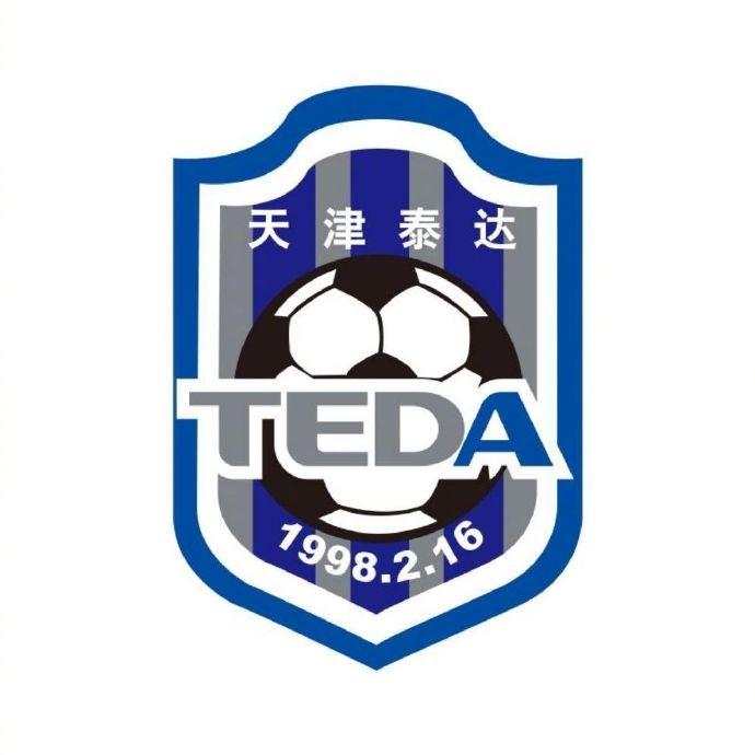 东体:津门虎现已顾不上外援,有本乡球员已开端紧迫联络其他球队