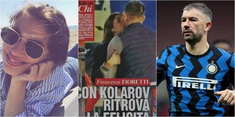 测验重新开始,意媒:阿斯托里遗孀已与科拉罗夫来往数月