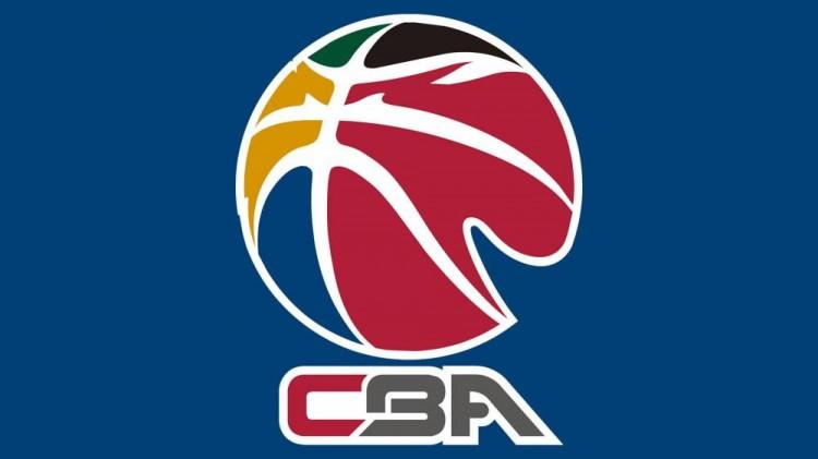 苏群透露本赛季CBA季后赛赛制:1-1-1-3 半