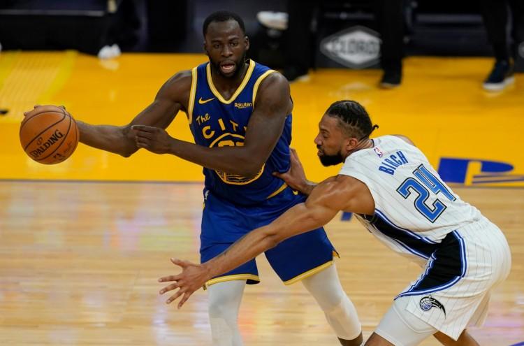 在NBA本月助攻排行榜中,追梦共送出147记助攻  ?