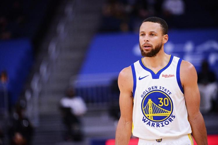 【吧友评选】NBA新赛季30大球星之No.3