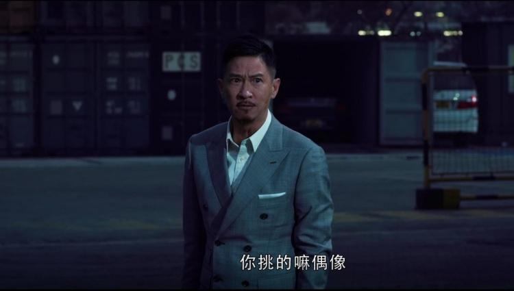 📰晚报:篮网大破绿军 湖人射日扳成1-1 独行侠沉船再下一城