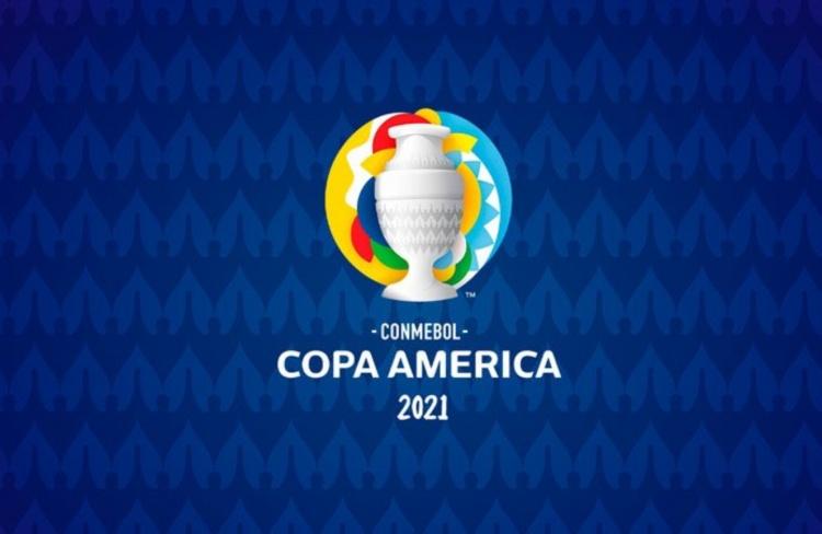美洲杯彩经:巴西一球小胜 秘鲁不惧厄瓜