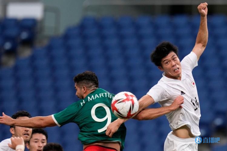富安健洋:对中国必须取胜,要以一名阿森纳球员的骄傲来踢这场球
