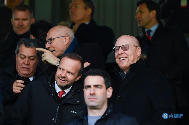 「英超」索帅逐步失去球员信任曼联高层对孔蒂高要求持保留态度