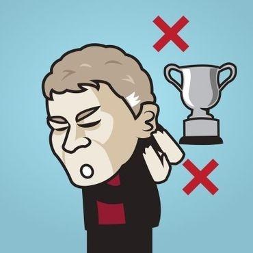 「英超」英超里唯唯诺诺,联赛杯我重拳出击