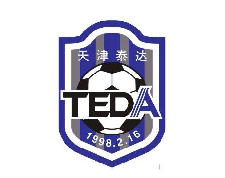 津媒:泰达新称号搜集将在必定范围内进行,报给上级的将不止一个