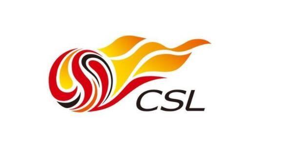 粤媒:中超第一阶段落户广州几率颇高,市体育局全力支持申办