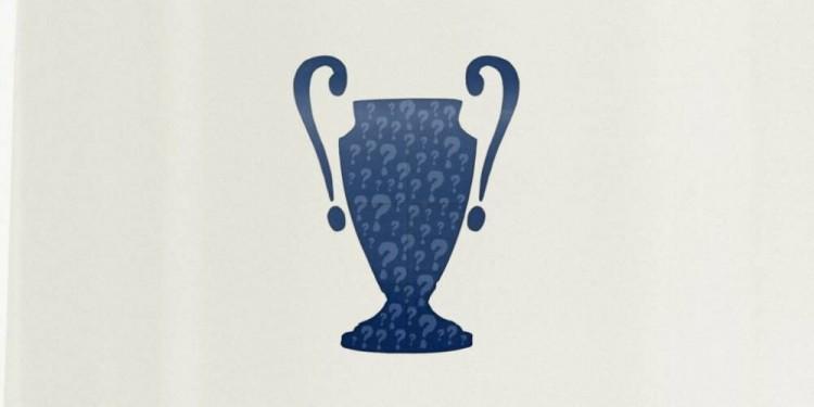 超级联赛方案:欧洲豪门与FIFA之间的利益博弈 
