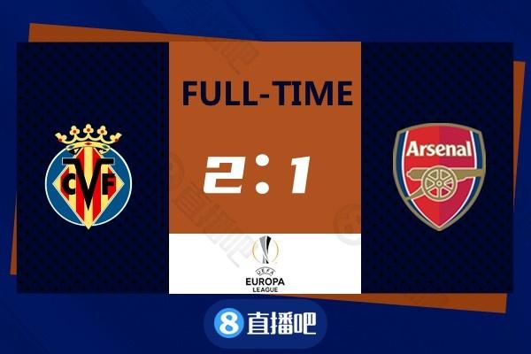 早报:巴萨1-2输球错失登顶良机;欧联杯曼联取胜枪手输球