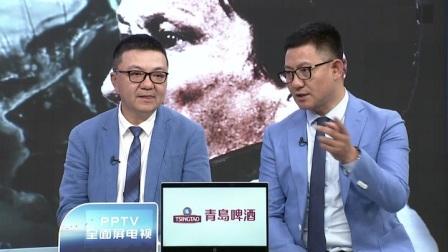 董路:上港战术克制国安 外援上港更胜一筹