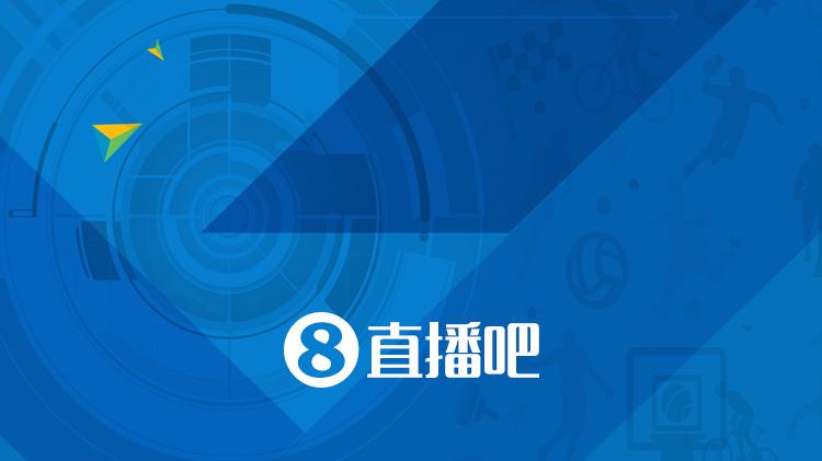 /video/yingchao/41084.html