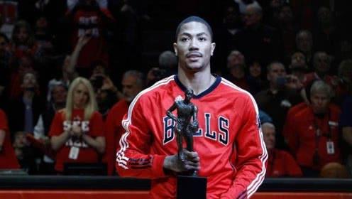 哪个最难打破?盘点NBA四大最年轻纪录