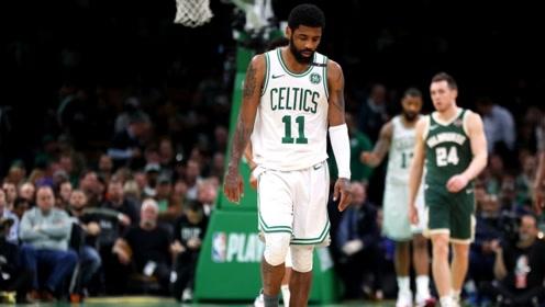 说得在理吗?NBA本季最令人失望的4支球队
