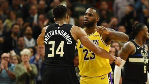 NBA22队赛制将以压倒性优势通过 将重启本赛季比赛