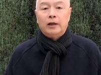 张卫平指导录视频悼念科比